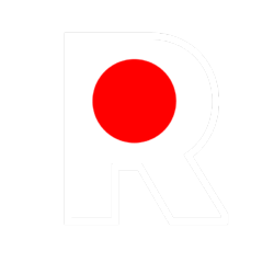 Rethemnos.gr